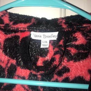 Vera Bradley Intimates & Sleepwear - Vera Bradley robe
